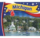 Michigan by Amy Van Zee (Hardback, 2010)