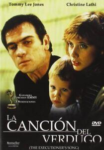 La-Cancion-Del-Verdugo-The-Executioner-039-s-Song