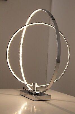 s l400 5 Nouveau Lampe Chevet Led Sjd8