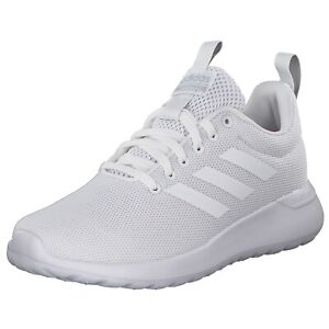 Details zu adidas Lite Racer Damen Sneakers Turnschuhe Laufschuhe Bb6895 Weiß Neu