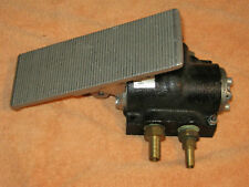 Aro Pneumatic Foot Treadle Valve Control Pedal K513tm