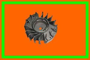 Caracol para de aceite ölpumpenantrieb adecuado Stihl 018 ms180 motor Sierra nuevo