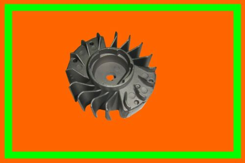 Polrad passend für Stihl 017 018 MS170 MS180 MS 170 MS 180 Schwungrad