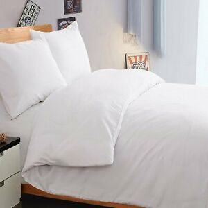 NTBAY-3-Pieces-Duvet-Cover-Set-Twin-Queen-Kin-Solid-Color-Microfiber-Fabric