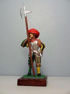 Landsknecht-XVI-century-Tin-soldier