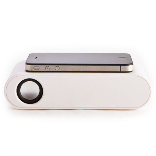 iphone samsung android galaxy Father/'s Da Smartphone Portable Induction Speaker