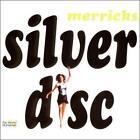 Silver Disc von Merricks (2001)