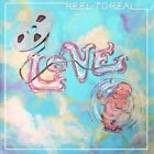 Love Reel to Real LP Vinyl 11 Track Remastered From The Original Analog Tapes