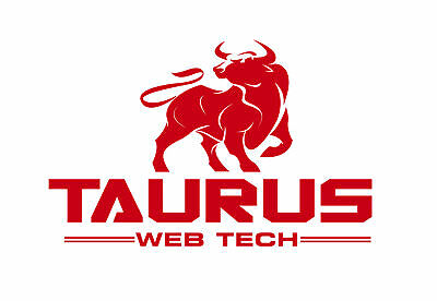 Taurus Web Tech
