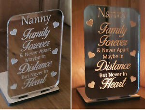Personalised-Gift-for-Mum-Nanny-Nan-Granny-Tea-Light-Candle-Holder-Gifts-for-Her