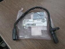 Harley Davidson Crankshaft Position Sensor 2002 2003 2004 VRod V-Rod 32313-01A