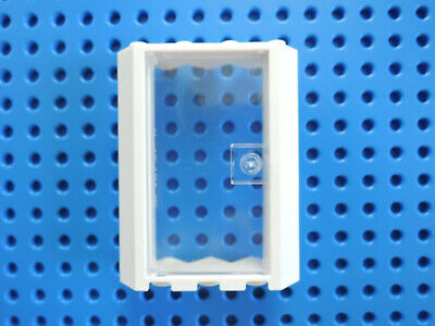 NEW LEGO Part Number 15403 in a choice of 3 colours