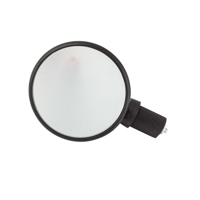 3rd Eye HandleBar End Mirror For Road or Mountain Bikes NEW