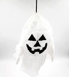 Papier-Gespenst-Haengedeko-Halloween-Geist-Partydeko