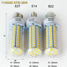 Led 75w 1055lm Lamp For 10 Es 4 E27 Diall Light 5w Cool White Bulb X Nn0OPkXw8