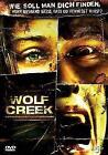 Wolf Creek (2007)