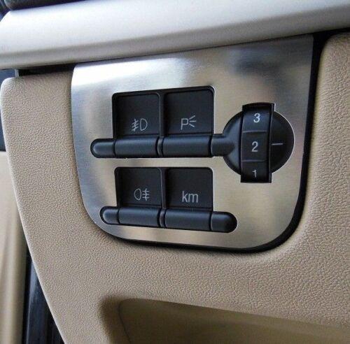PLAQUE ALFA ROMEO 159 BRERA SPIDER JTD JTDM TBI Q4 4X4 JTS TI V6 TURBO JTS SPORT