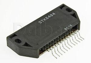 STK5484-Original-New-Sanyo-IC