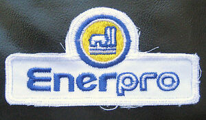 ENERPRO-EMBROIDERED-SEW-ON-PATCH-ADVERTISING-UNIFORM-LOGO-4-034-x-2-034