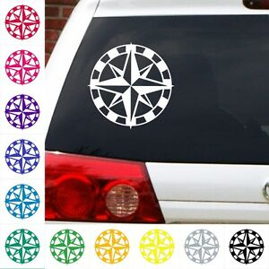 nautical-compass-rose-star-key-west-decal-car-graphic-6-034-in-many-colors