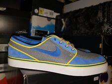 sale retailer 971b1 2e931 item 4 Nike SB Zoom Stefan Janoski Doernbecher DB Sneakers Size 8 New  AH7188-470 -Nike SB Zoom Stefan Janoski Doernbecher DB Sneakers Size 8 New  AH7188-470