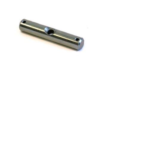 B118 HANDLE PIVOT PIN FOR MIGHTY LIFT ML55 HYDRAULIC UNIT