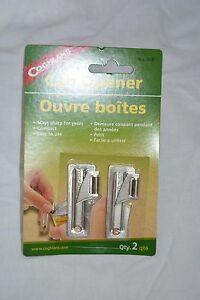 Coghlan-039-s-G-I-can-opener-702-bte2