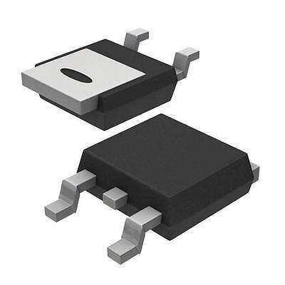 BT131-600 Triac Sens Tor 600V 1A TO92-3