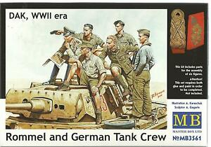 MB-Rommel-y-Aleman-Tanque-Tripulante-Oscuro-II-Guerra-Mundial-Era-1-35-3561-St