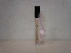 VICTORIA-039-S-SECRET-LOVE-IS-HEAVENLY-EAU-DE-PARFUM-ROLLERBALL-23-OZ