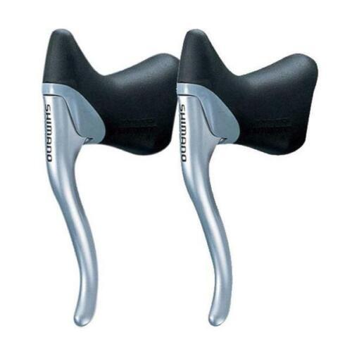 Shimano Tiagra//Sora BL-R400 Road Bike Brake Levers