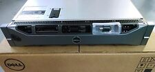 Dell PowerEdge R810 2x Intel E7-2850 2Ghz 10C, 1TB RAM, Virtualization Monster