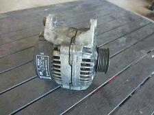Lichtmaschine Generator 059903015 0123515024 Audi A6 4B 2.5 TDI 110KW AFB