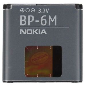 Battery-NOKIA-BP-6M-for-Nokia-6233-6234-6280-6288-N73-N77-N93-Bulk