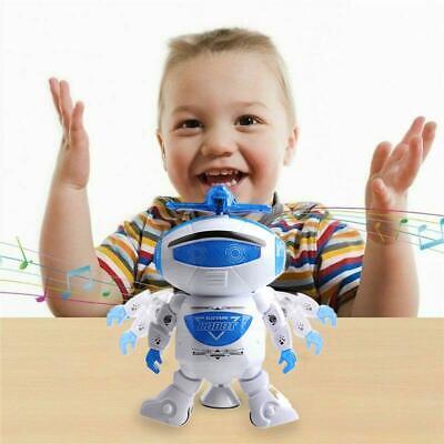 JJRC R5 Spielzeug Für Jungen Roboter Kinder Kleinkind