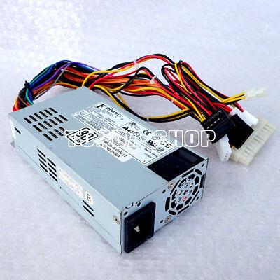 1PC Power supply ENP-3927B