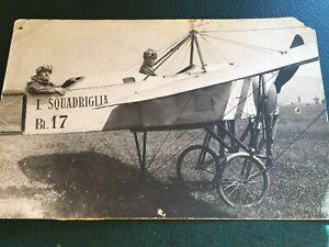 1914-FOTO-ORIGINALE-REGIA-AERONAUTICA-WWI
