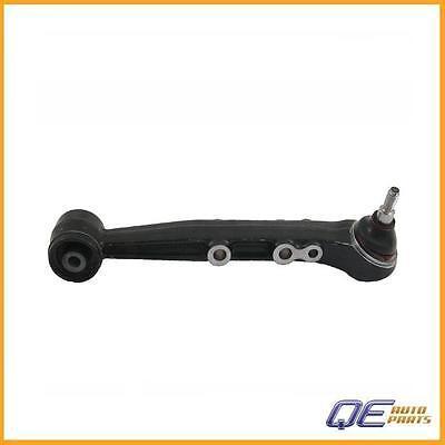 Prime Choice Auto Parts SUSPPK01660 Front 10 Piece Suspension Package