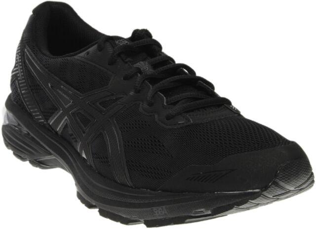 ASICS Gt1000 5 Mens Running Shoe Green