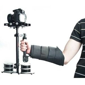 Flycam Dslr Nano Camera Stabilizer With Quick Release