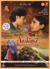 AASHIQUI (1990) RAHUL ROY, ANU AGARWAL ~ BOLLYWOOD DVD NO ENGLISH SUBTITLES