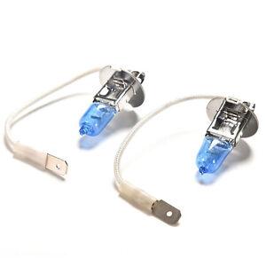 Nuevo-2X-H3-100W-Super-White-LED-Linterna-Halogena-Coche-Conduccion-Niebla-Bombillas-1-JX