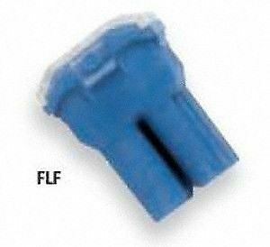 Bussmann FLF30 Fusible Link Or Cable