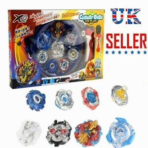 Bayblade-Beyblade-Burst-4D-Set-With-Launcher-Arena-Metal-Fight-Battle-Kid-Gift