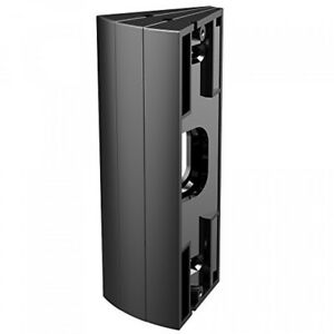 Image is loading 3-PCS-Adjustable-Ring-Doorbell-Pro-Angle-Mount-  sc 1 st  eBay & 3 PCS Adjustable Ring Doorbell Pro Angle Mount Kimilar Video ...