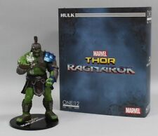 Thor and Hulk Ragnarok Minifigure Big Figure US seller