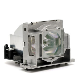 image is loading replacement-projector-lamp-vlt-hc910lp-for-mitsubishi -hc1600-