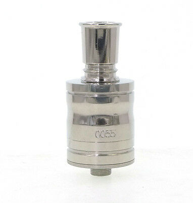 Miser RDA Rebuildable Dripping ATTY Tank for Mechanical Mod 22mm
