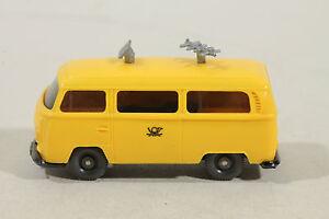 1007-Typ-1-Wiking-Funkmesswagen-VW-T2-1972-1977-gelb