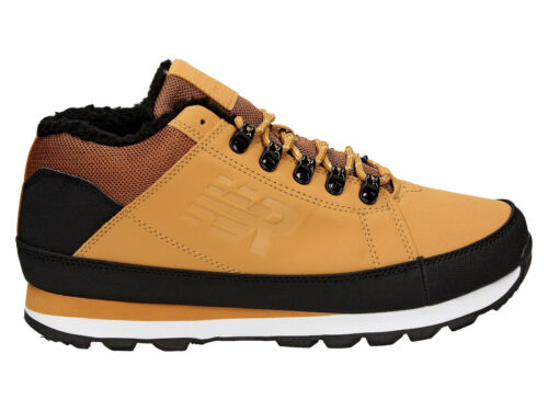 Messieurs trekking chaussures Bottes D/'Hiver Outdoor Trekking Hiver Chaussures
